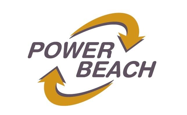 Power Beach Ravenna